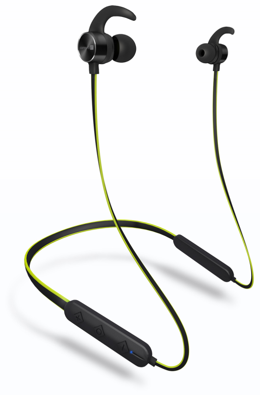 CEP-4000-GR Wireless Sport Running